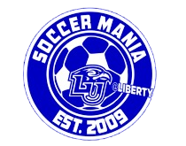 Lynchburg Soccer Mania