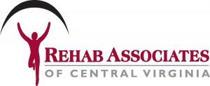 Rehab Associates Logo
